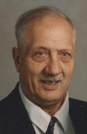 Alfred Zimmer avis de deces  NecroCanada
