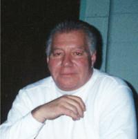 Bernard Michael O'Brien avis de deces  NecroCanada