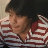 Brian Arthur McKay avis de deces  NecroCanada