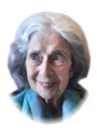 Cecile Bouchard Roux avis de deces  NecroCanada
