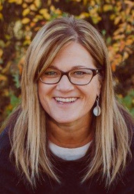 Diana Sproat avis de deces  NecroCanada
