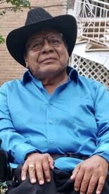 Diego Hernandez avis de deces  NecroCanada