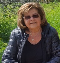 Dionisia Denise Xenos avis de deces  NecroCanada