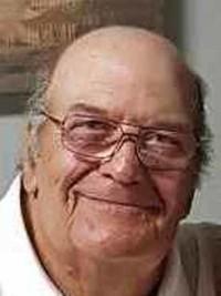 Donald Hutchinson avis de deces  NecroCanada