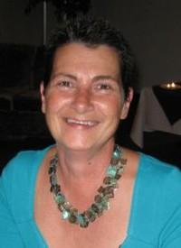 Françoise Goudreau avis de deces  NecroCanada
