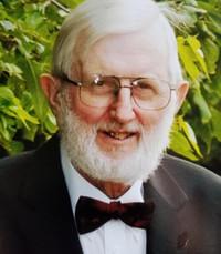 Frederik Johan Abma avis de deces  NecroCanada