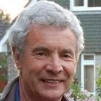 James Stephen Waterhouse avis de deces  NecroCanada