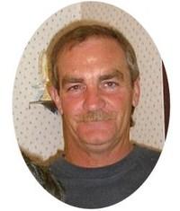 Lenus Kelly avis de deces  NecroCanada