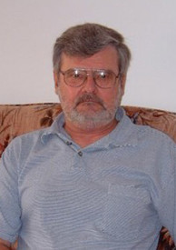 Leonard Eliazar Davids avis de deces  NecroCanada