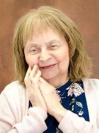 Lise Mongrain avis de deces  NecroCanada