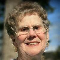 Lois Nanette Kennelly avis de deces  NecroCanada