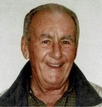 Louis Babineau avis de deces  NecroCanada