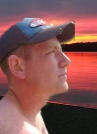 Matthew Carey avis de deces  NecroCanada