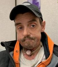 Michael Skeoch avis de deces  NecroCanada