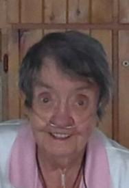 Micheline Dupras Fortin avis de deces  NecroCanada