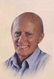 Pierre Lafortune avis de deces  NecroCanada