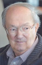 Raymond Lafleur avis de deces  NecroCanada