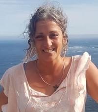 Renee Fournier Brazeau avis de deces  NecroCanada
