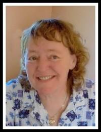 TROKE Elsie Ruth Riggs avis de deces  NecroCanada