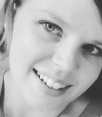 Tanya Marlies Schwarz avis de deces  NecroCanada
