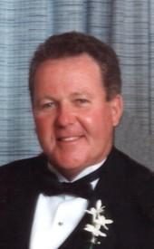 William O Bill