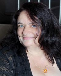 Bernadette Boule avis de deces  NecroCanada