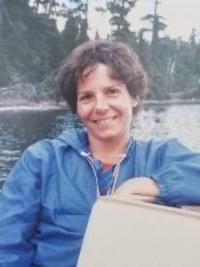 Beth Wicary nee Cooke avis de deces  NecroCanada