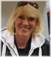 Brenda Cooperman avis de deces  NecroCanada