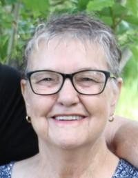 Cecille Charles Harrison avis de deces  NecroCanada