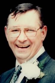 Clarence Ted Byers avis de deces  NecroCanada