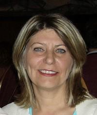 Cynthia McCarthy born Damato avis de deces  NecroCanada