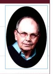 Dennis John Storey avis de deces  NecroCanada