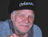 Donald LeBlanc avis de deces  NecroCanada