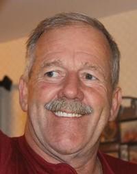 George Kinnear avis de deces  NecroCanada