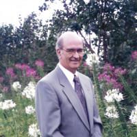 Jacques Poirier avis de deces  NecroCanada