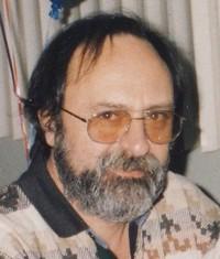 Jean-Guy Payment avis de deces  NecroCanada