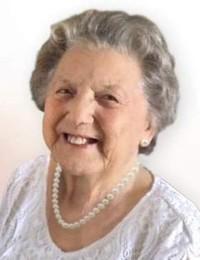 Joan SMEDLEY 1927-2019 avis de deces  NecroCanada