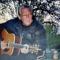 John Chuck Charles Beleskey avis de deces  NecroCanada