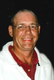 Joseph John Murray Albers avis de deces  NecroCanada