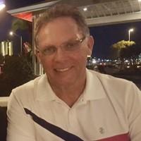 Larry Smyth avis de deces  NecroCanada