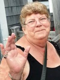 Lorna Juanita Cashin avis de deces  NecroCanada