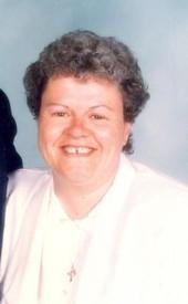 Louise Martel avis de deces  NecroCanada