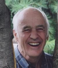 Marcel Plamondon avis de deces  NecroCanada
