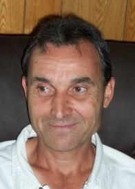 Mario Bolduc avis de deces  NecroCanada