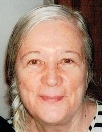 Mme Olga Zeldakova avis de deces  NecroCanada