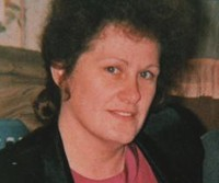 Patricia Louise Boone avis de deces  NecroCanada