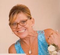 Pauline Fuller avis de deces  NecroCanada