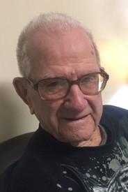 Robert Bob Dixon avis de deces  NecroCanada