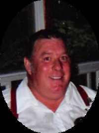 Ronald Floyd