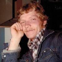Steven Arnold Tattrie avis de deces  NecroCanada